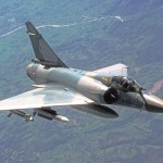 Mirage_2000C_in-flight_2_(cropped)