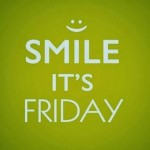 friday-faves-its-friday-tgif-no-1-L-NvJ9b7